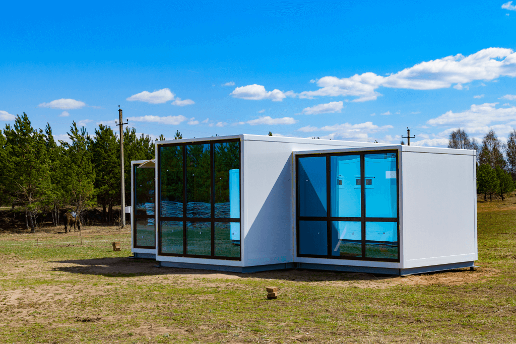Guide to The Tiny Home Movement: Modular Home Prices, Designs, and More