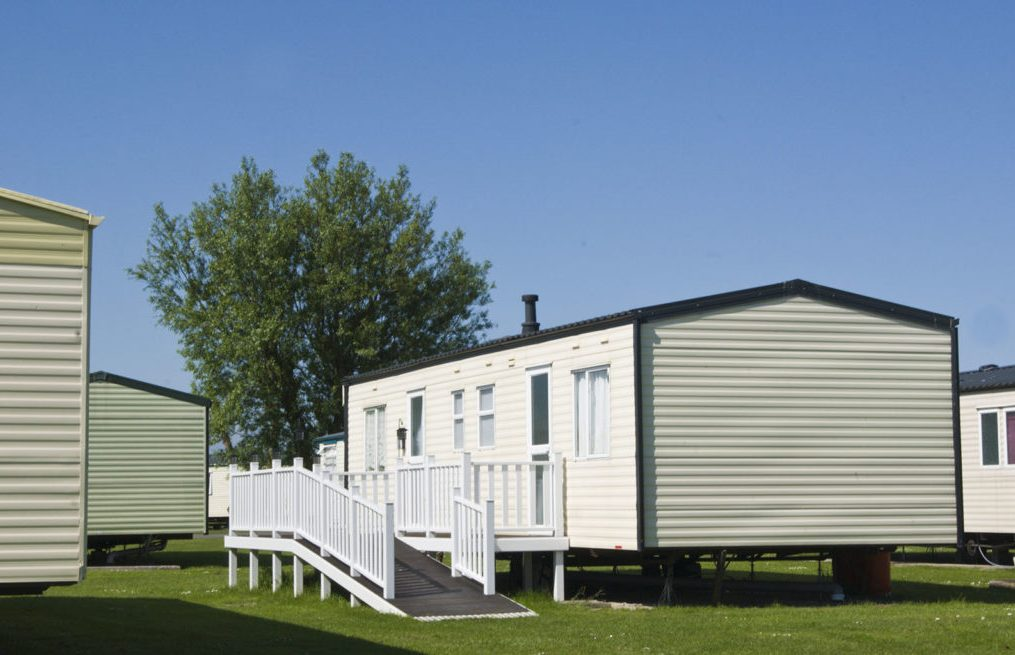 Tiny House vs RV: Which is Better?