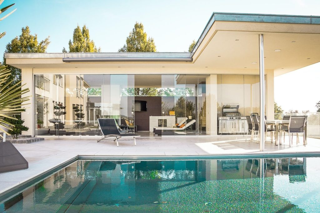 When Is the Ideal Time to Invest in Transportable Homes?