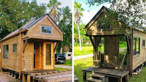 The Pros and Cons of Modular Homes