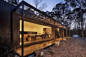 What is a Modular Home? A Complete Beginner's Guide
