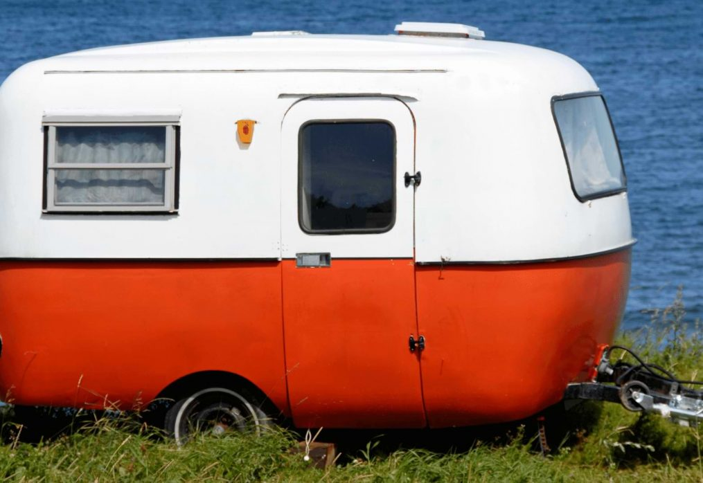 The Complete Guide to Buying a Used Mobile Home
