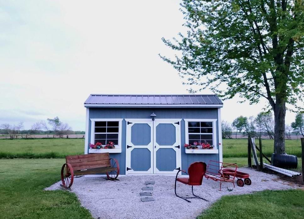 Tiny House Trailer Buyer's Guide