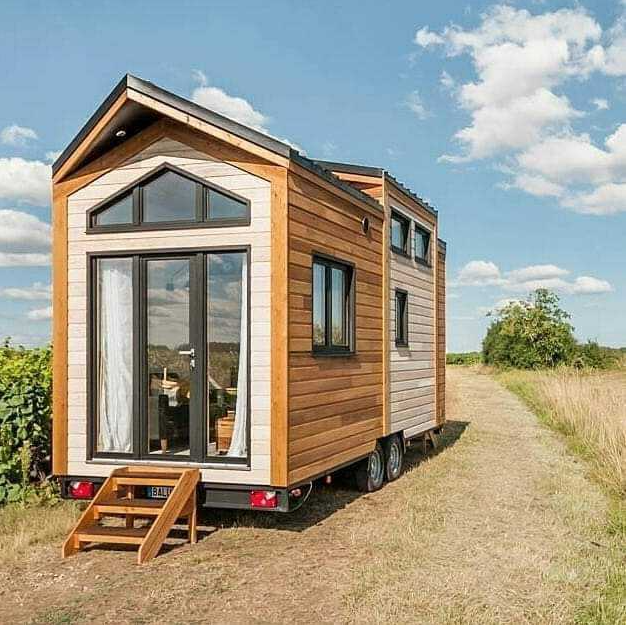 A Guide for Buying Portable Buildings