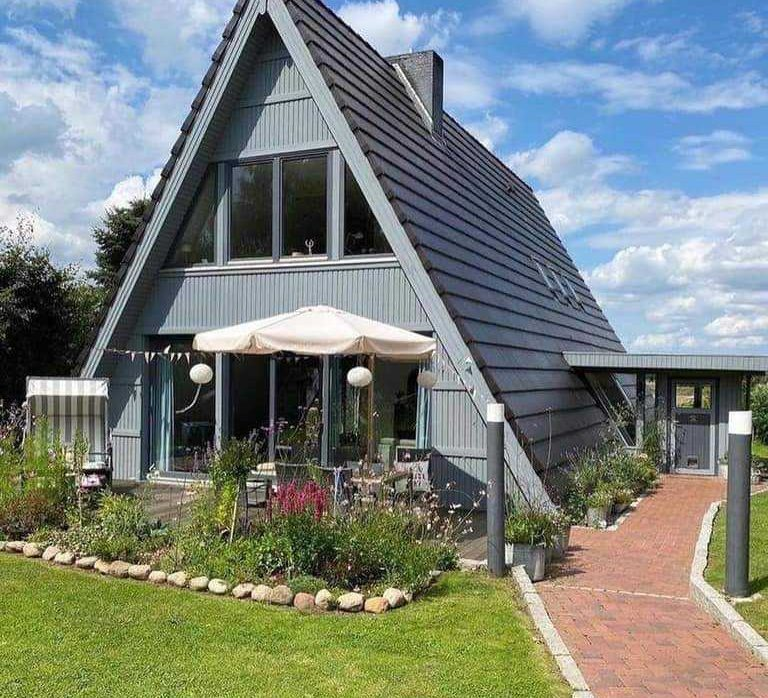 Practical Benefits of a Shed Home