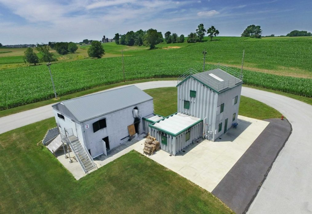 Will Shipping Container Homes Become The Future Housing Option?